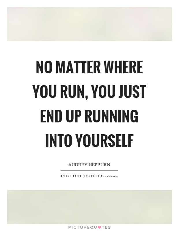 Mind Blowing Audrey Hepburn Sayings