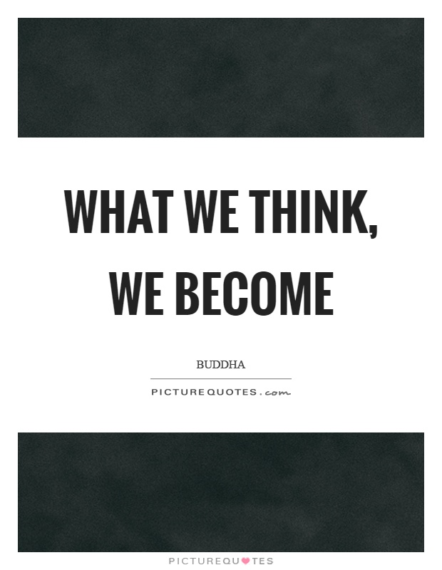 Mind Blowing Buddha Quotes