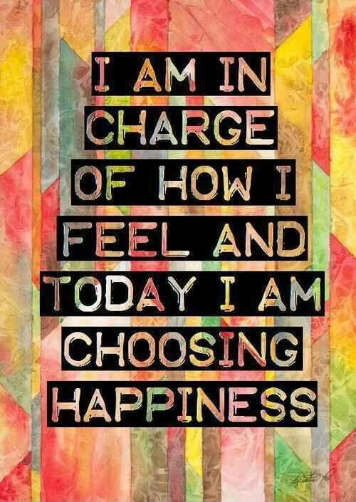 Mind Blowing Happiness Quotes