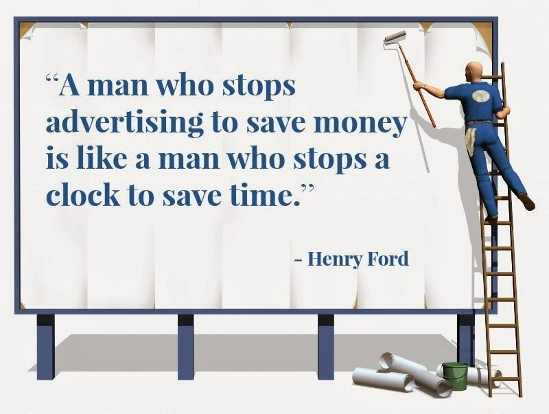 Mind Blowing Henry Ford Quotes