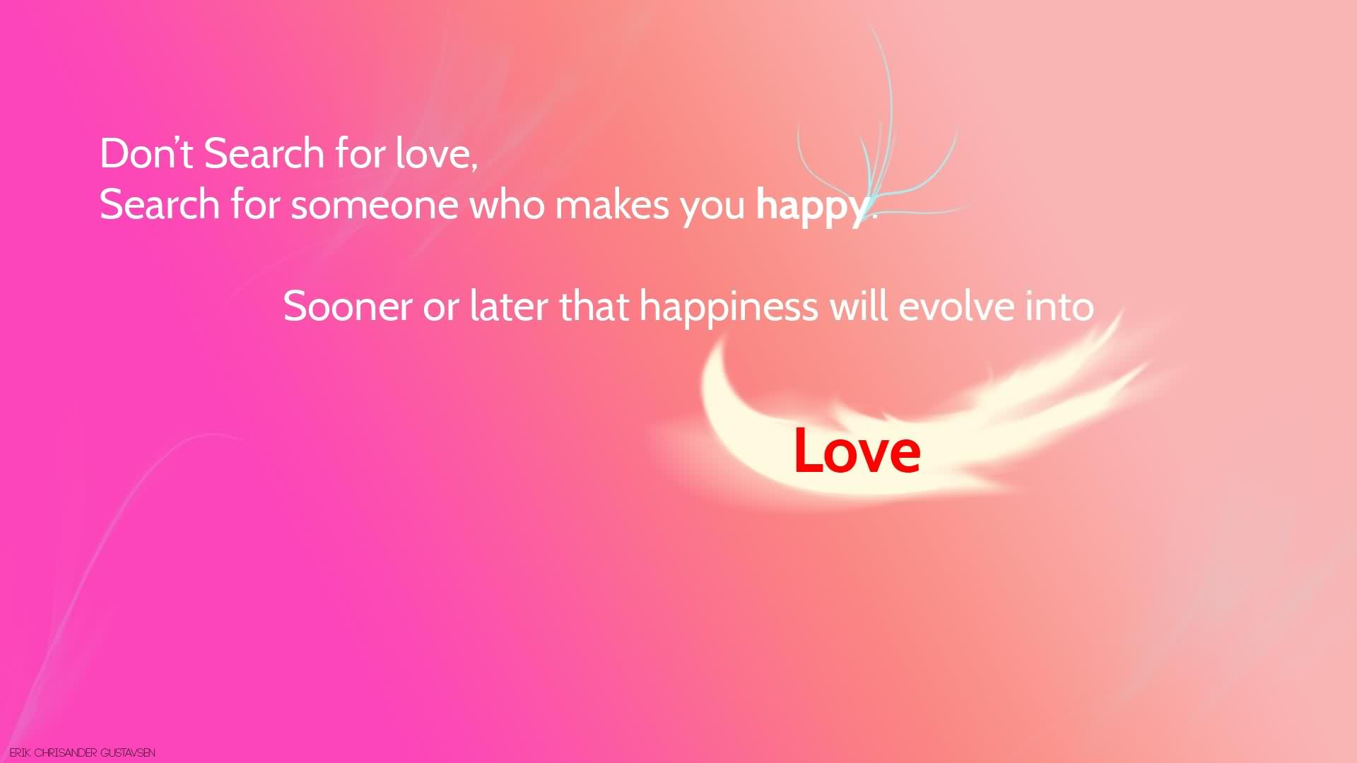 Mind Blowing Love Quotes