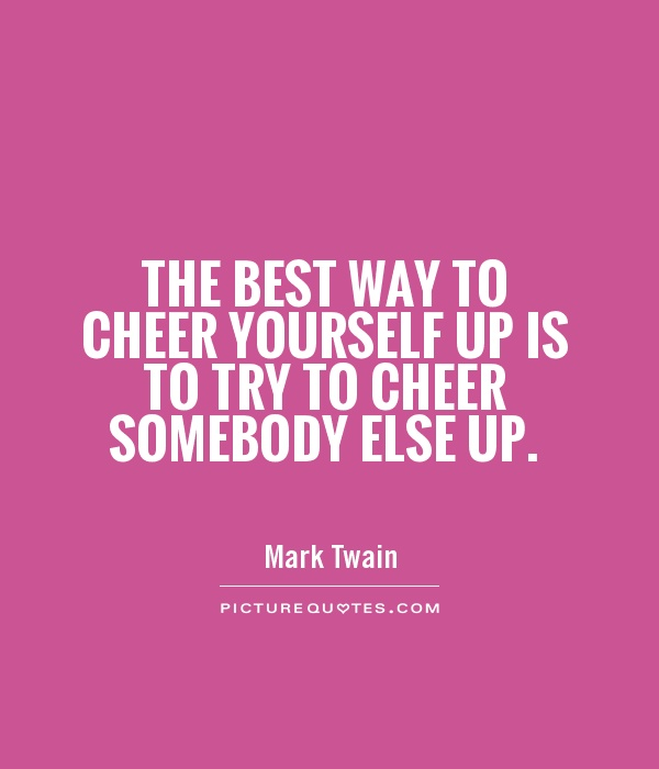 Mind Blowing Mark Twain Quotes