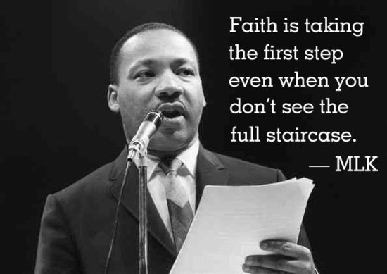 Mind Blowing Martin Luther King Jr Quotations and Sayings
