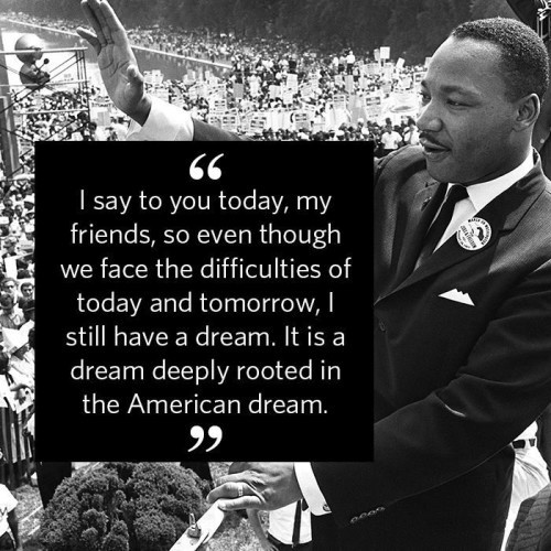 Mind Blowing Martin Luther King Jr Sayings