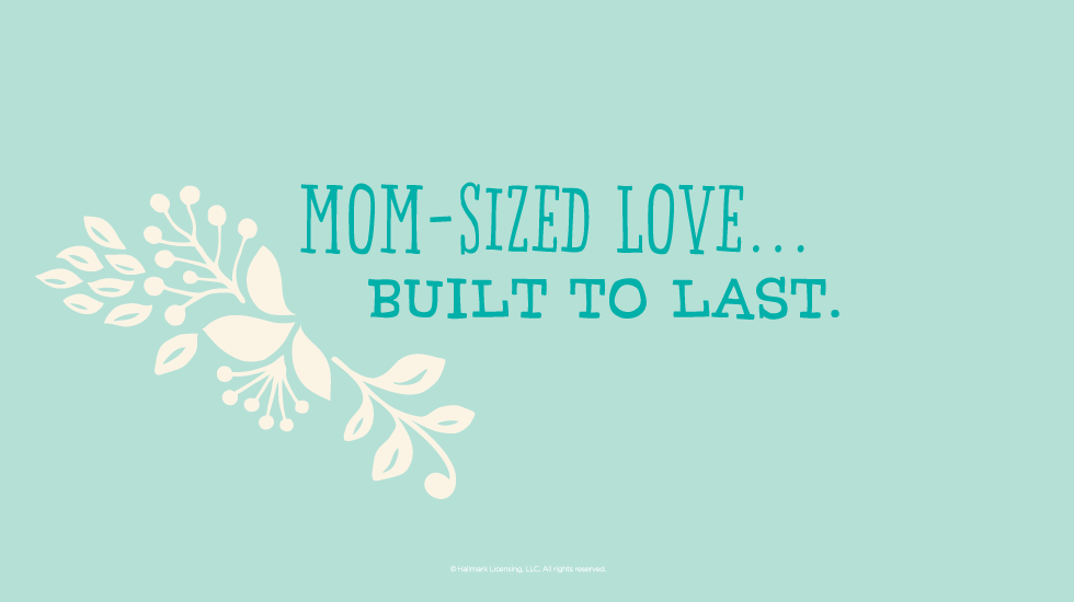 Mind Blowing Mothers Day Quotations