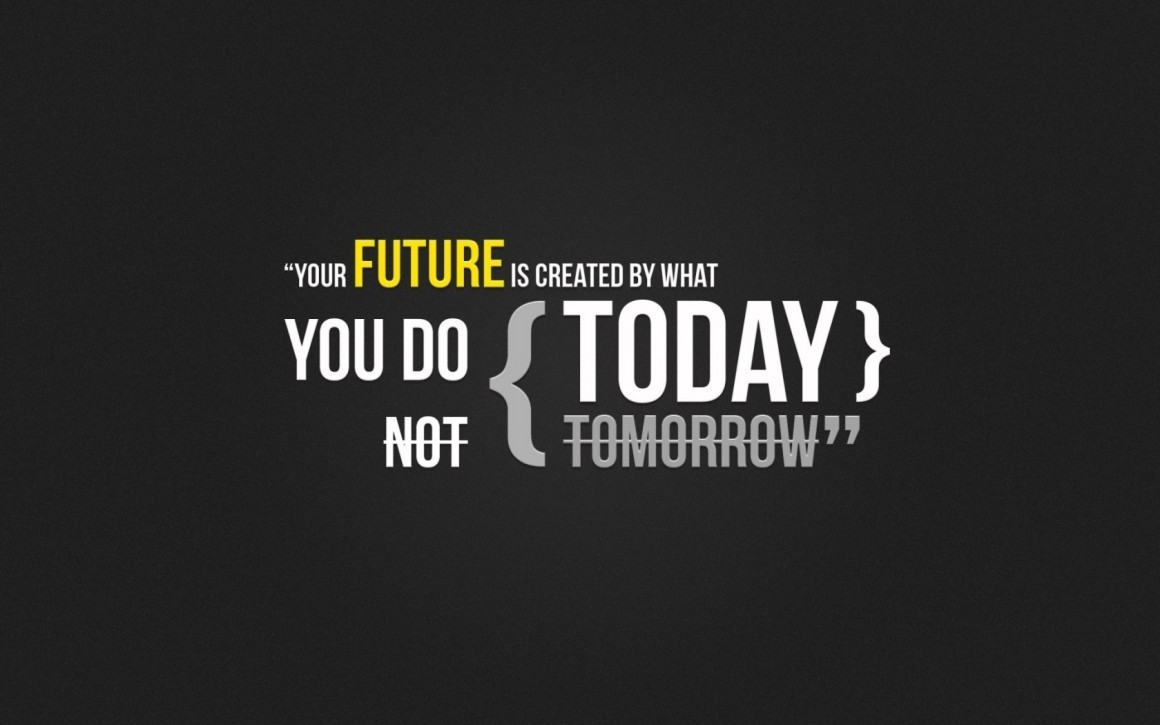 Mind Blowing Motivational Quotes