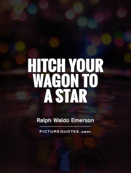 Mind Blowing Ralph Waldo Emerson Quotations