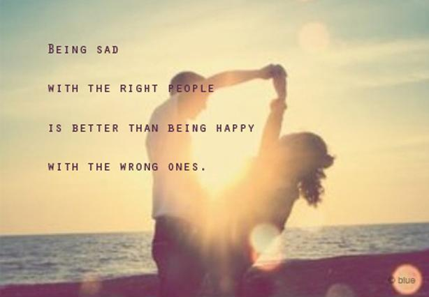 Mind Blowing Sad Quotes and Quotations