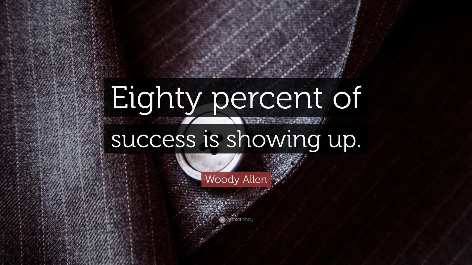 Mind Blowing Success Quotes