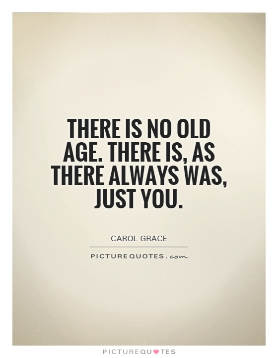 New Age Quotes