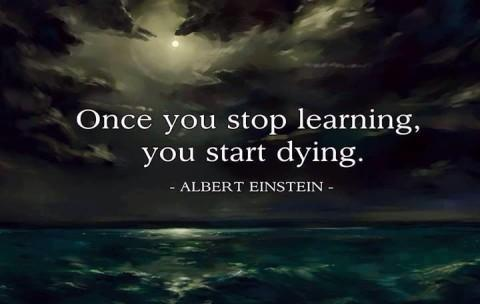 New Albert Einstein Quotations and Quotes