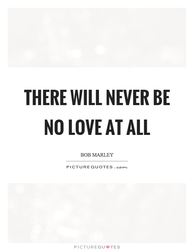 New Bob Marley Quotations