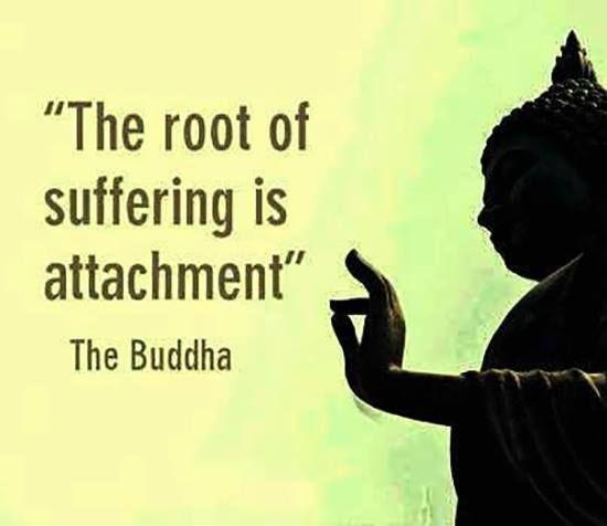 New Buddha Quotations and Sayings