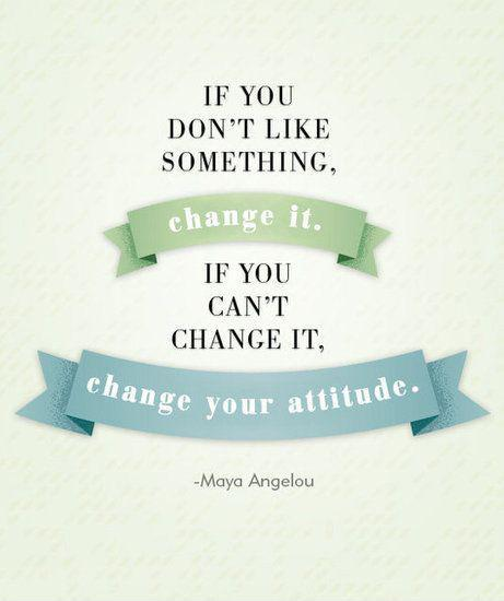New Maya Angelou Quotations and Sayings