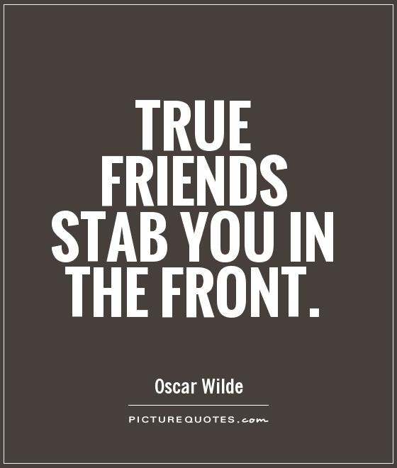 New Oscar Wilde Quotations