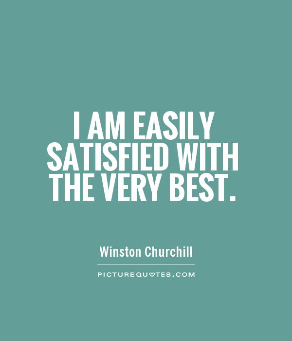 New Winston Churchill Quotations and Sayings