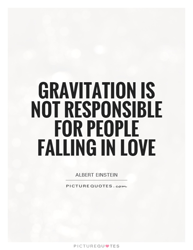Outstanding Albert Einstein Quotes