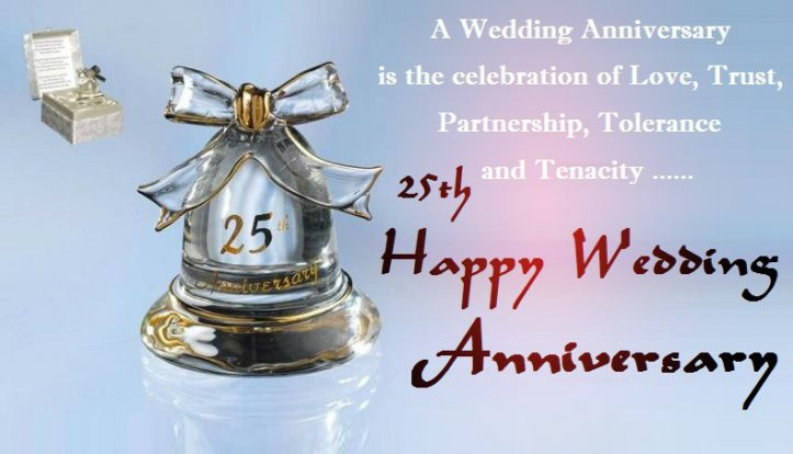 Outstanding Anniversary Messages