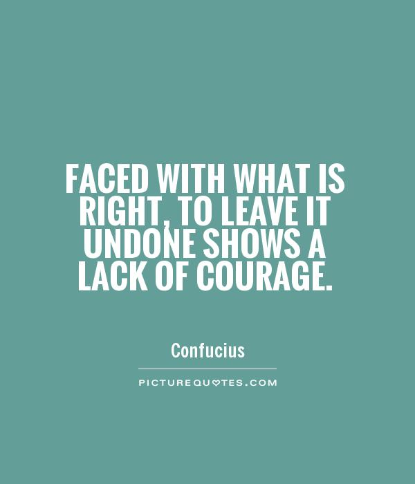 Outstanding Confucius Quotations and Quotes
