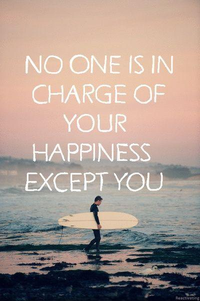 Outstanding Happiness Quotations