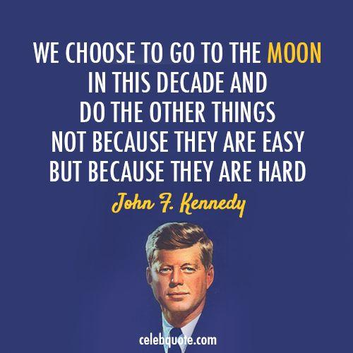 an essay on the president john kennedy and the issues of civil rights Civil rights movement essay introduction  this paper will discuss issues that are relevant to each  was jfk a great president during john f kennedy's.