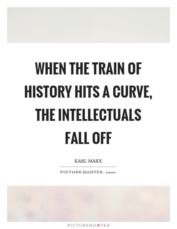 Outstanding Karl Marx Quotes