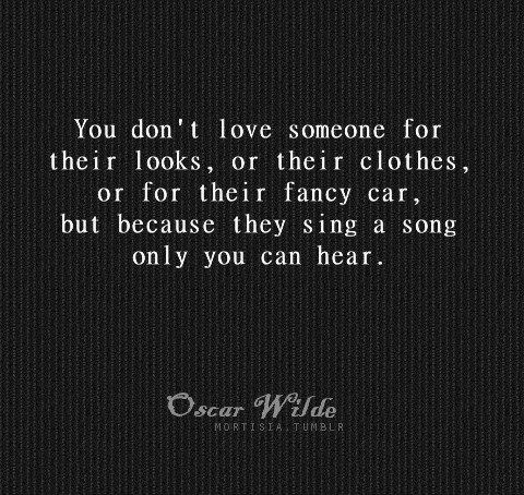 Outstanding Oscar Wilde Quotes