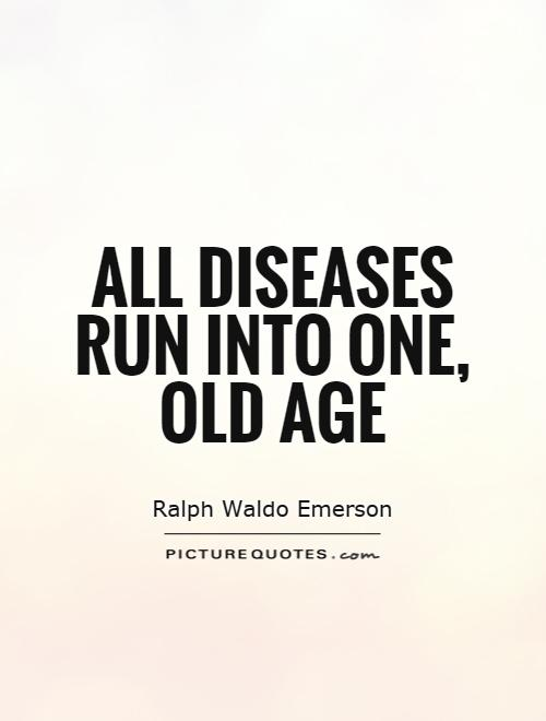 Outstanding Ralph Waldo Emerson Quotation