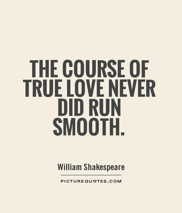 Outstanding William Shakespeare Quotations and Sayings