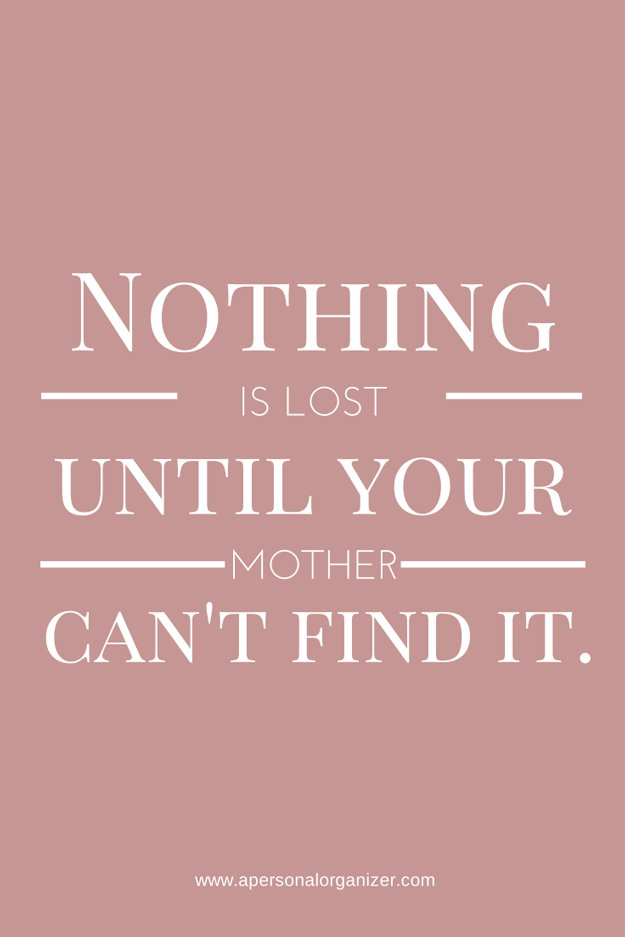 Popular Mothers Day Quotations