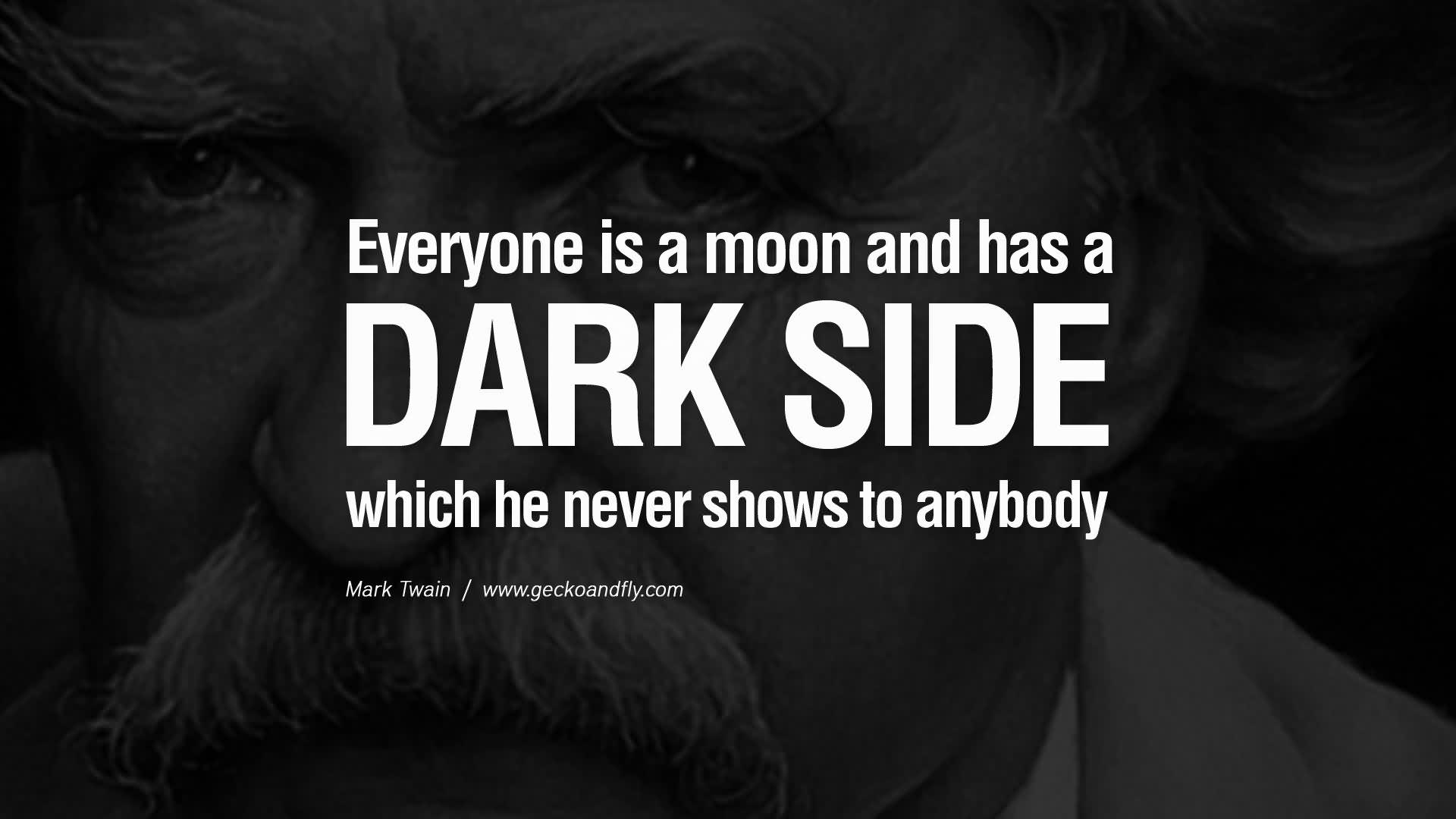 Superb Wise Quotes