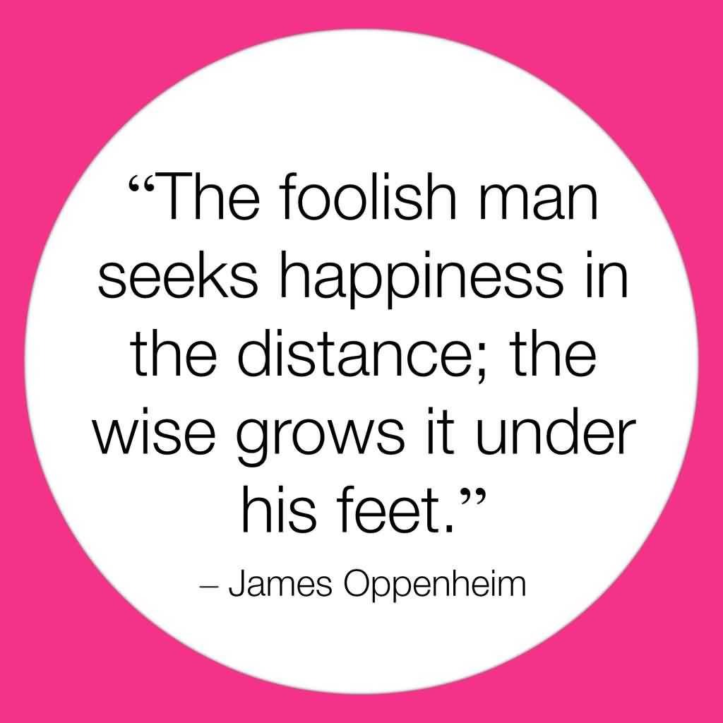 Terrific Wise Quotes