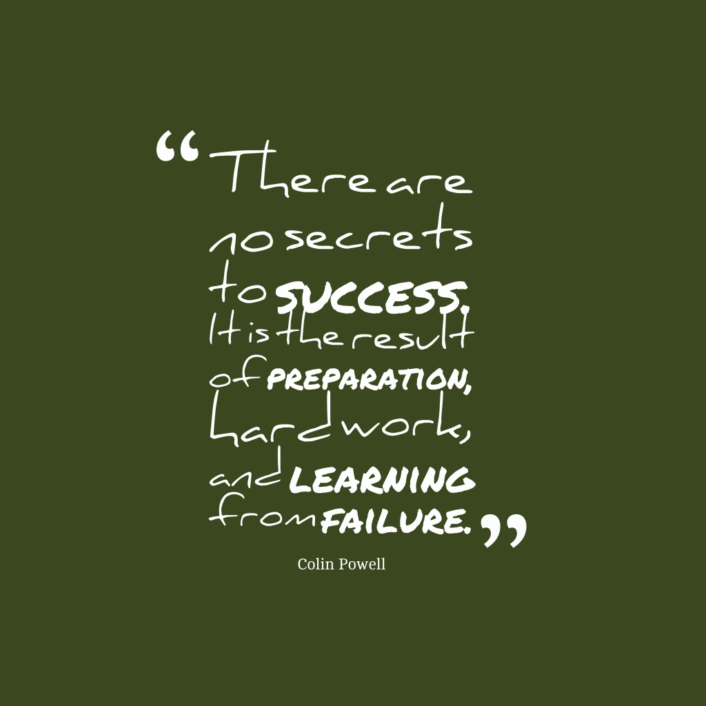 Quote On Success And Hard Work Quote On Success And Hard Work Success Quotes Graphics - Daily - Great Quote Collection
