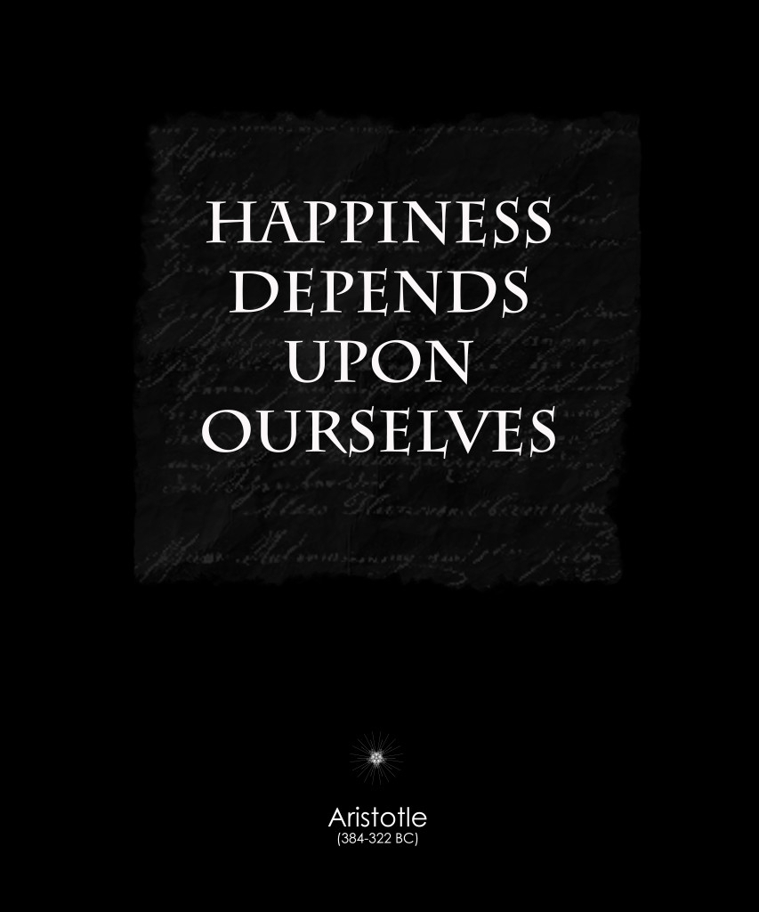 Wise Quotes And Sayings About Happiness Famous Wisdom Quotes And Sayings. Quotesgram