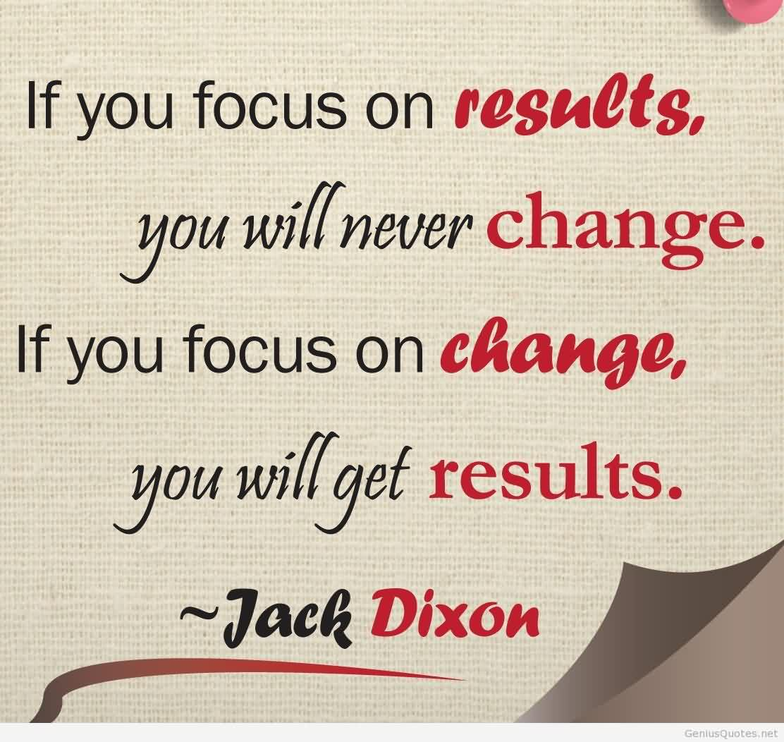 Awesome Business Quotes