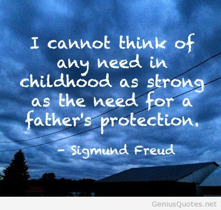 Awesome Dad Quotation