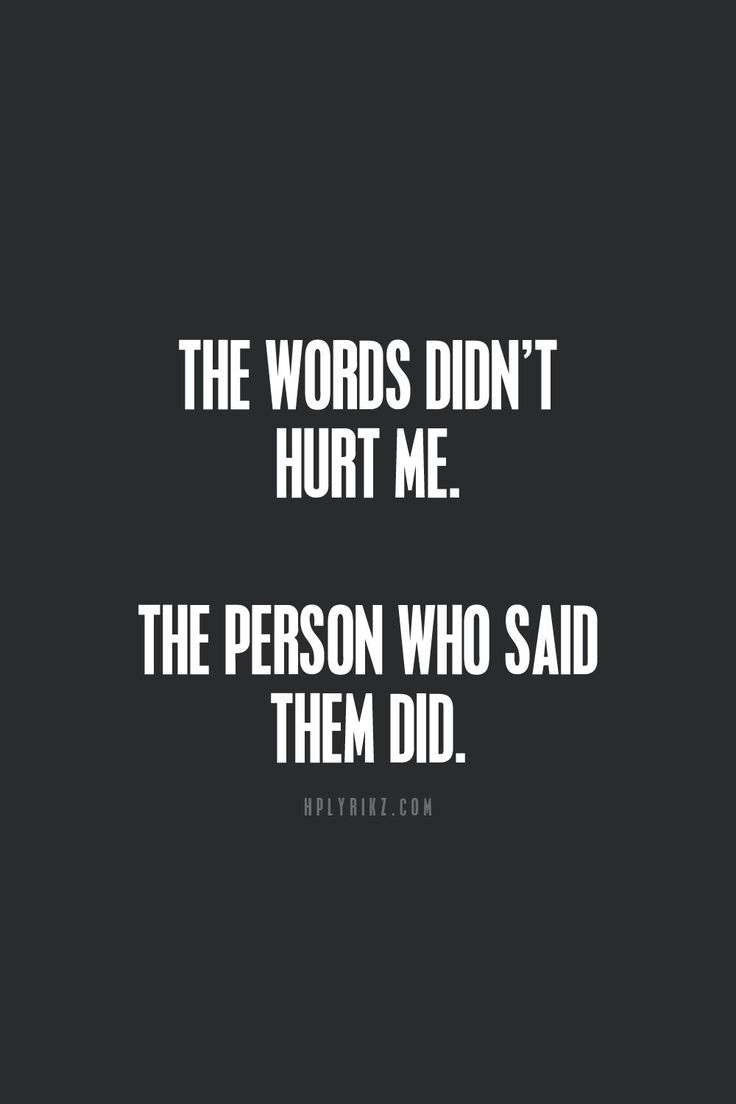 Deep Thoughts Quotes About Life 1000+ Deep Thought Quotes On Pinterest   Alhamdulillah, Life - Quote And Sayings