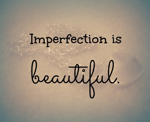 Marvelous Beauty Quotations