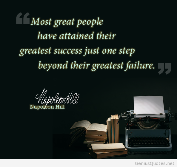 Marvelous Business Quotes