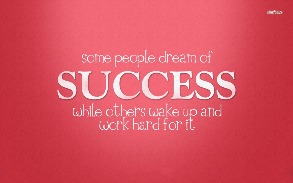 Inspirational Quotes About Success Success Quotes Latest Inspiring Awesome Latest Inspirational Quotes