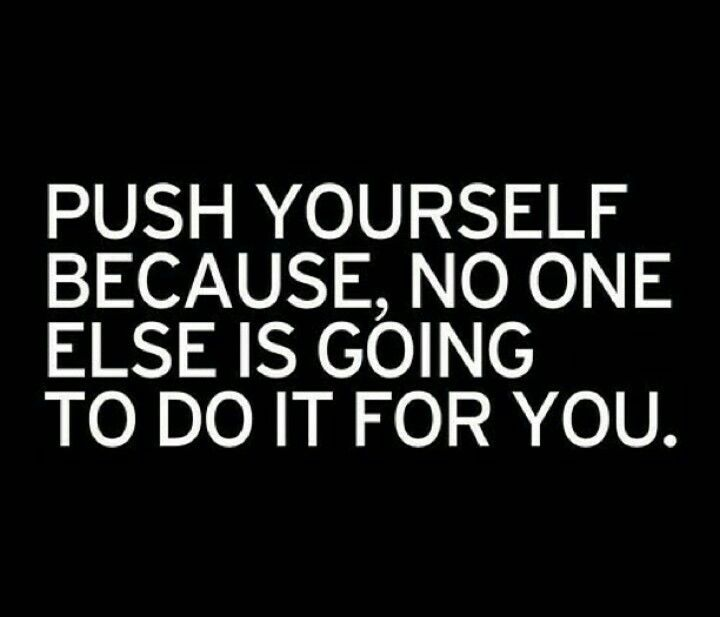 Attractive Quotes Pics By Eric Thomas On Pushing Yourself