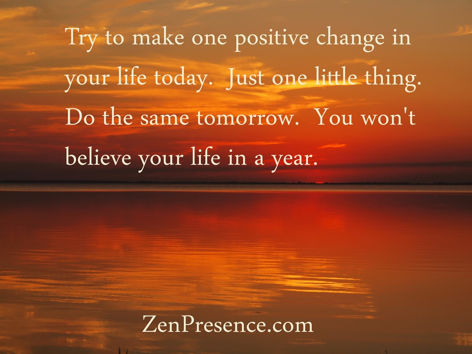 50 inspiring quotes on change motivate your life today - HD1600×1200