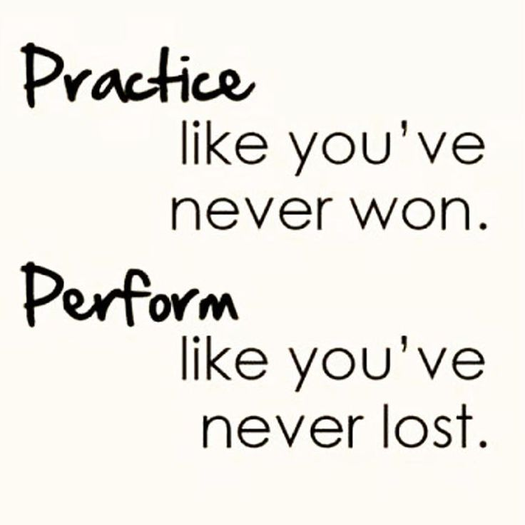 Motivational Sayings Pics About Practice Segerios Com
