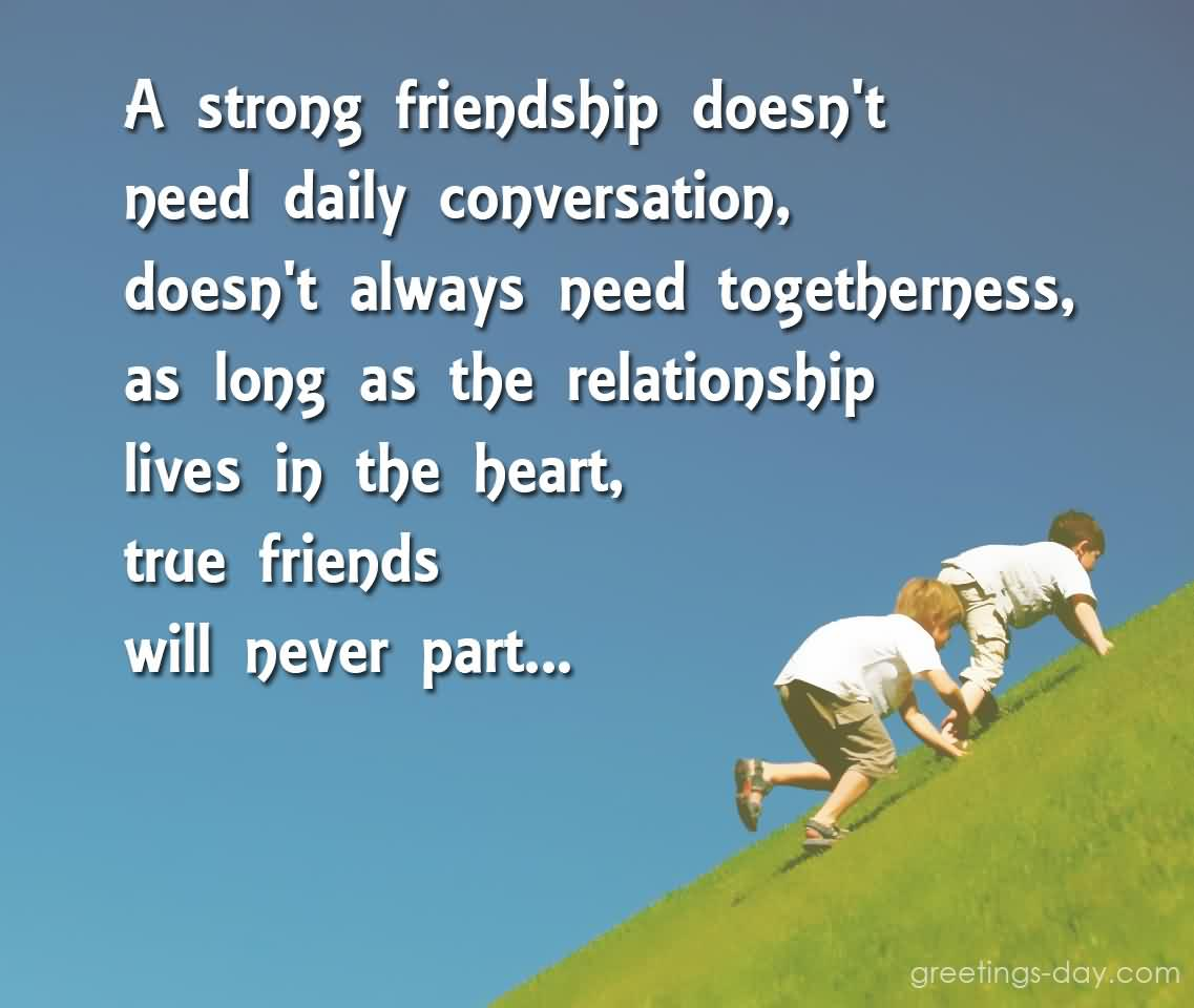 friendship images quotes - HD1137×960