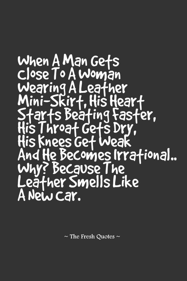funny quotes about men - 735×1102