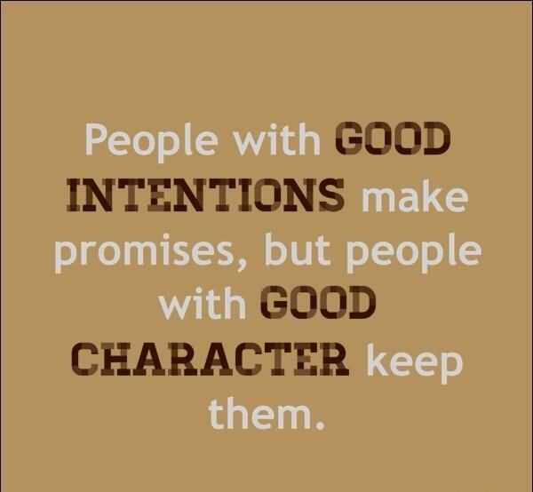 Fantastic Character Quotes And Sayings Segerios Com